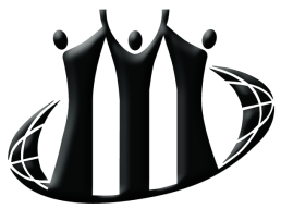 mbi-black-embossed-logo-400-dpi-copy